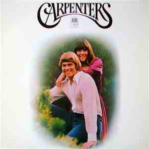 Carpenters - Carpenters download