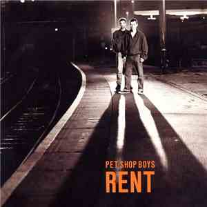 Pet Shop Boys - Rent download