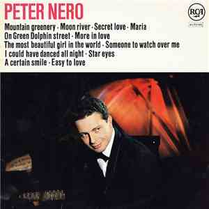 Peter Nero - Peter Nero download